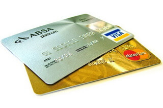 О кредите в декретном отпуске: кому могут дать, соответствие требованиям банка