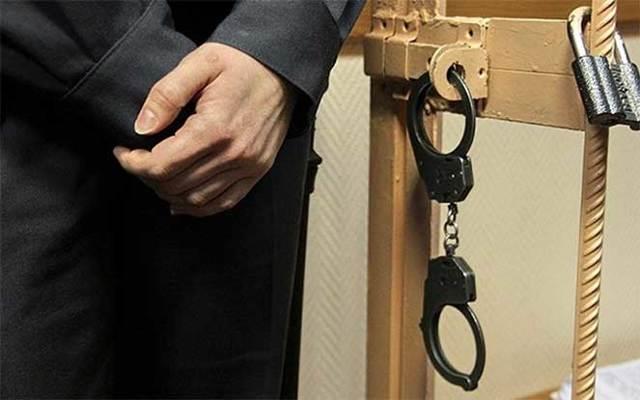 О подсудности по КАС РФ: подведомственность административных дел судам