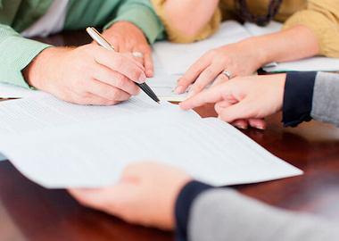 Об адвокате по наследственным делам: какие услуги оказывает, чем полезен