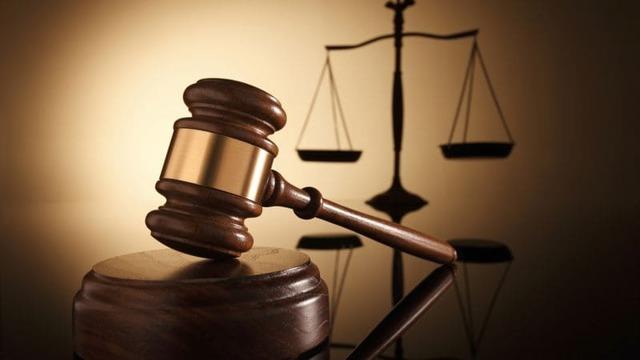Об основаниях для отмены решений судов в апелляционном порядке ГПК РФ