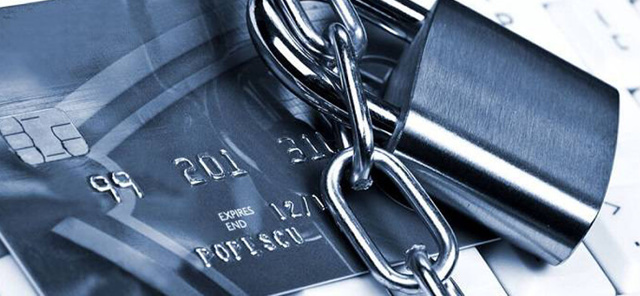Как снимать аресты с карт сбербанка наложенные приставами: что делать, судебные