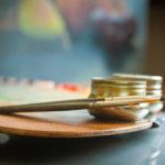Приказ о штрафах на предприятии - образец, как правильно оформить, как заполнить
