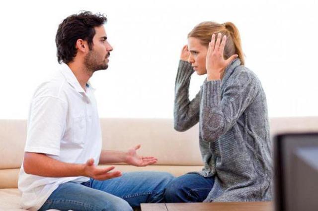О брачном договоре: когда и кем может быть заключен, как оформить