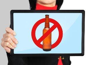 Закон о продаже алкоголя несовершеннолетним: ответственность за вовлечение