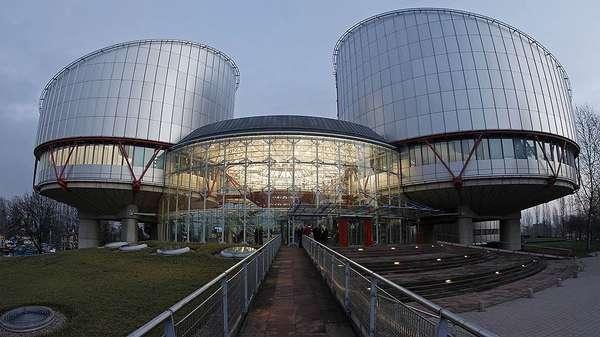 О Страсбургском суде: жалоба уполномоченному по правам человека в РФ, образец