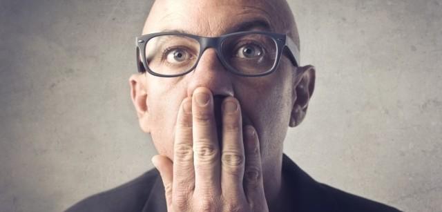 Об отказе от наследства: признание недействительным, можно ли оспорить
