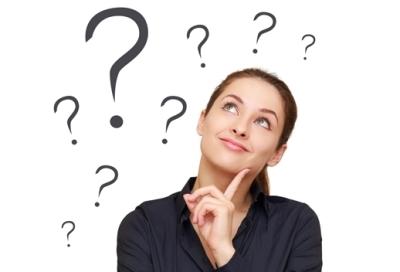 Отличие пени от штрафа, разница штрафов и неустоек, что нужно знать