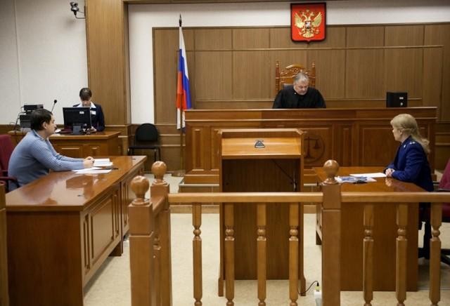Исковые заявления о взыскании неустоек по ДДУ в суд: образец иска, с застройщика