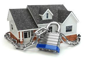 Об исполнительном производстве: арест имущества должника как обеспечительная мера