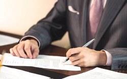 Возможно ли вступление в наследство по доверенности: как подавать документы