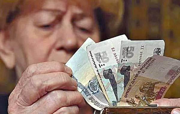 О пенсии: сколько могут удерживать судебные приставы, могут ли наложить арест