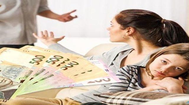 О добровольной уплате алиментов: нотариальное соглашение, плюсы и минусы