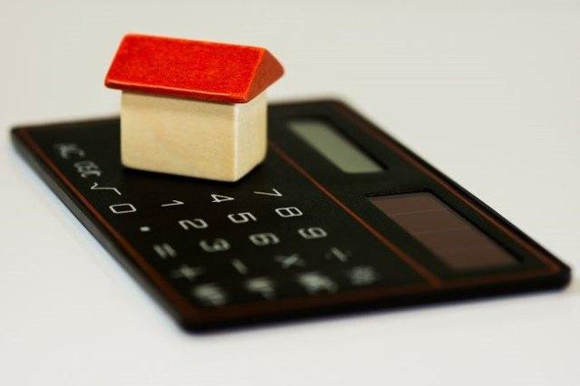 Как рассчитать земельный налог: формула, расчет по кадастровой стоимости