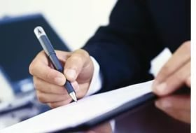 Претензии поставщикам за непоставку товаров: образец письма о нарушении сроков