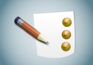Об анонимных жалобах в прокуратуру: как написать письмо, как подать обращение