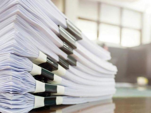 О пособии на ребенка до 16 лет: размер, кому положены ежемесячные, документы
