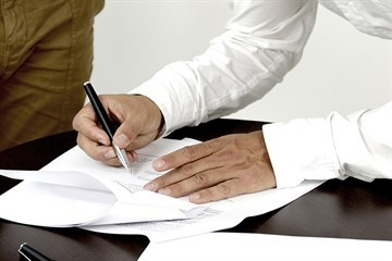 О подаче на алименты в браке, какие нужны документы: как и куда обращаться
