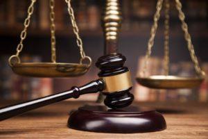 О гражданско-правовом договоре: что это такое, с кем заключается договор ГПХ