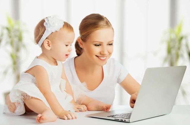 О льготах матерям-одиночкам: какие пособия, сколько получают выплат на ребенка