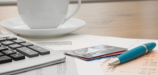 О документах на раздел имущества: какие нужны, необходимые справки, что ещё надо