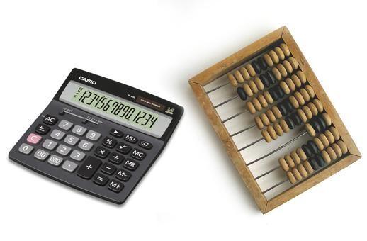 Можно ли возвращать товары без чека: как вернуть, или обменять в магазине