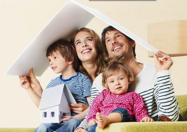 Помощь молодым семьям: программа поддержки от государства, какие документы нужны