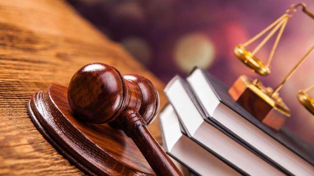 Восстановление сроков на подачу частных жалоб на определение суда: ходатайство