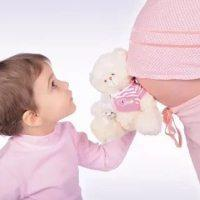 О материнском капитале на второго ребенка: сколько дают, где получить