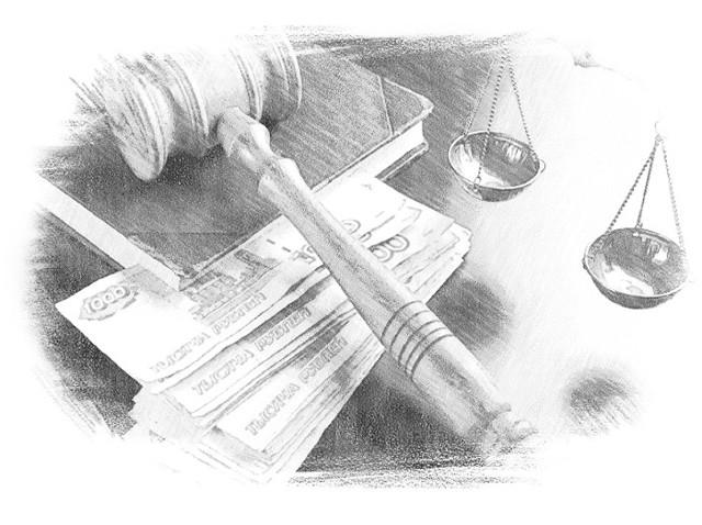 Через какое время судебный пристав списывает долги: когда, сколько может висеть