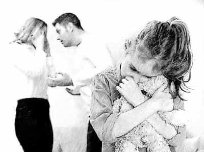 Как лишить родительских прав отца: за что можно, основания, как быстро, условия