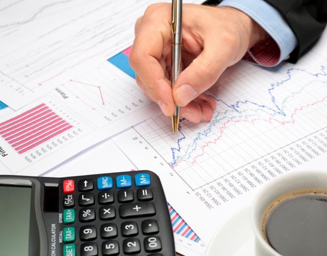 Справочная информация о ставках и льготах по имущественным налогам ФНС