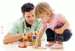 О правах отца на ребенка в гражданском браке: как доказать отцовство вне брака