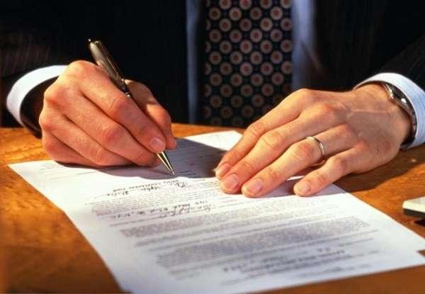 О судебном решении по гражданскому делу: законная сила, из каких частей состоит