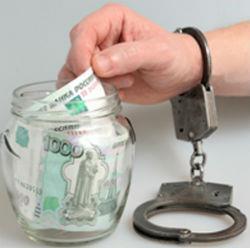 Штраф за неуплату налога за сдачу квартиры: статья и сумма наказания, оплата
