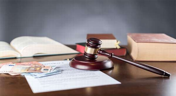 О возмещении материального ущерба: сумма вреда для возбуждения уголовного дела