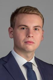О подсудности по АПК РФ: исключительная и договорная, по месту нахождения ответчика