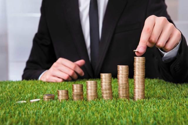 Кто платит земельные налоги: освобождение от уплаты, как оплатить, льготы