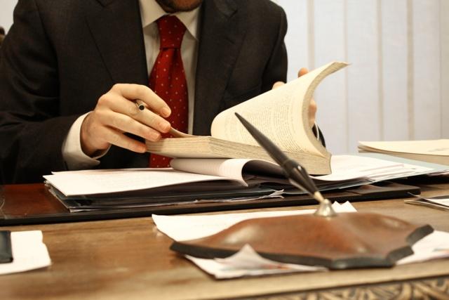 О подсудности трудовых споров: порядок рассмотрения в суде, образец заявления