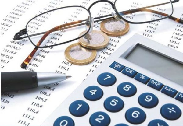 Как получить уведомление из налоговой на вычет НДФЛ у работодателя