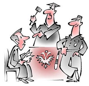 Объяснение об административном правонарушении: образец, бланк, как заполнять
