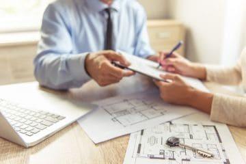 О налоговой декларации по земельному налогу: образец, сроки, заполнение