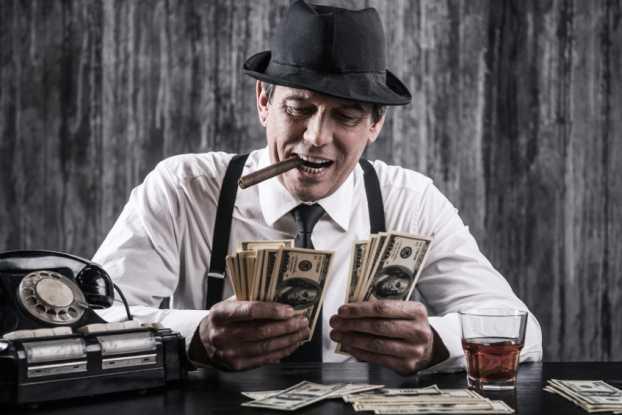 Штраф за незаконную рекламу: статья и сумма наказания, как оплачивать