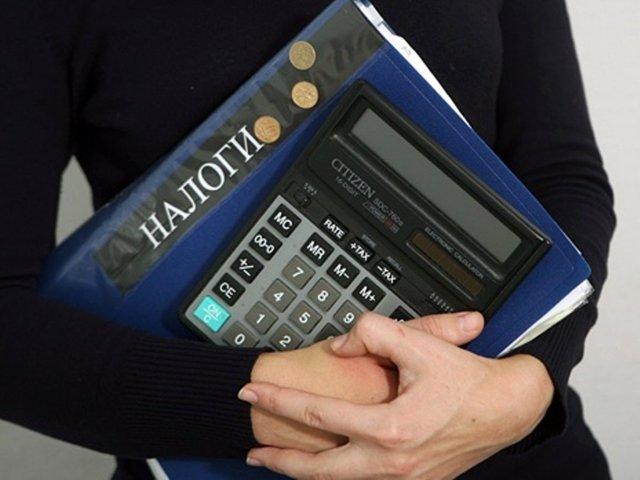 О оплате налогов по ИНН: как узнать свои налоги, задолженность, личный кабинет