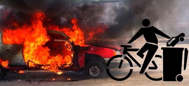О снятии автомобиля с учета: в ГИБДД, без документов, как снять после продажи
