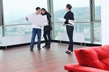 Документы нужные для покупки дома: какие должны быть, как оформить договор