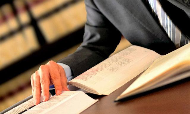 О претензии в управляющую компанию: о ненадлежащее качество обслуживания
