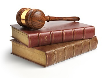 Об отказе от иска в гражданском процессе: образец заявления, кто обладает правом