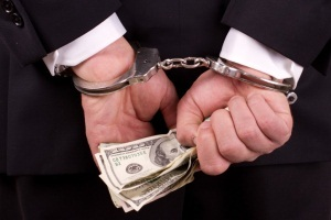 Сроки давности по экономическому преступлению в России: по статье мошенничество