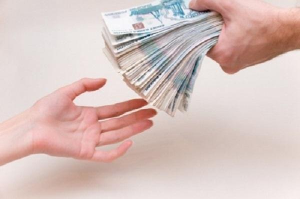 О сроках исковой давности по договорам подряда: иск о взыскании задолженности