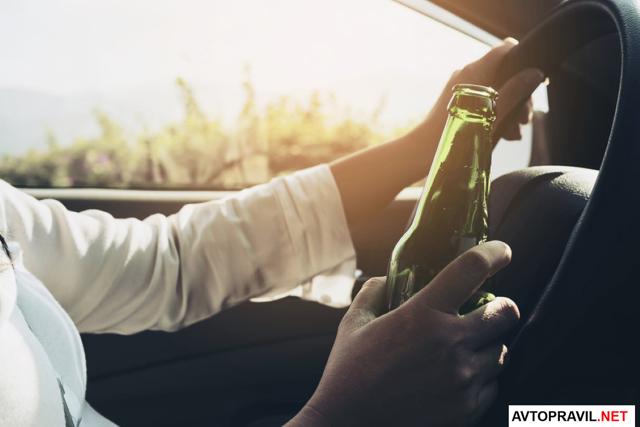 О процедуре лишения водительских прав: как происходит, порядок прекращения